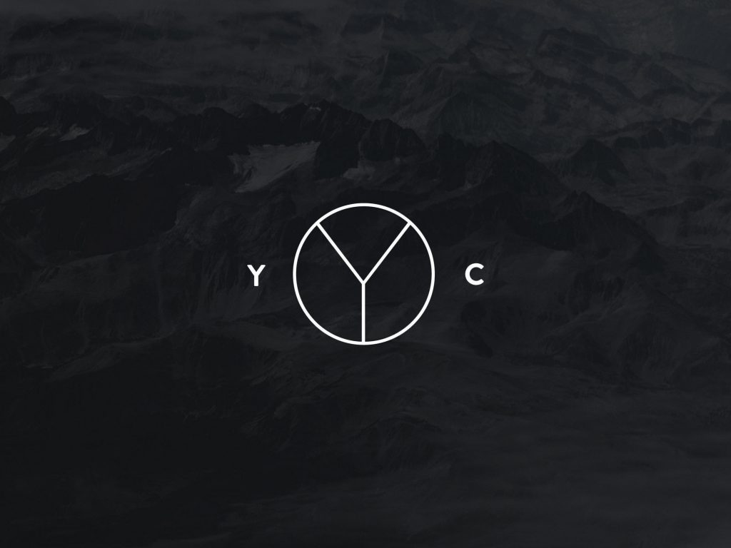 cover-YC3