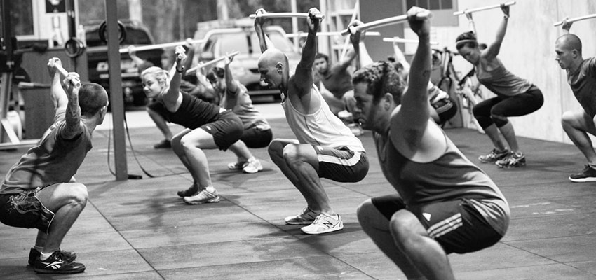Intro-to-CrossFit-Class